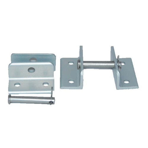 Garelick Quick Release Bracket - Dock Ladder