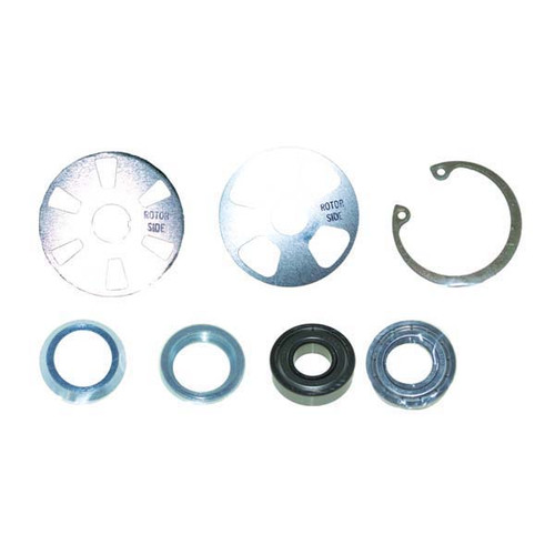 CDI Mercury / Mariner Distributor Service Kit