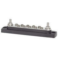 Blue Sea Systems Marine Busbar 10 Screw Terminal 150 Amp