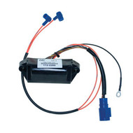 Johnson Evinrude CD2 Power Pack by CDI