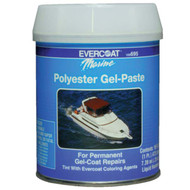 Polyester Gel Paste Pint