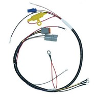 Johnson / Evinrude 20, 25 - 30 hp Outboard Wiring Harness by CDI
