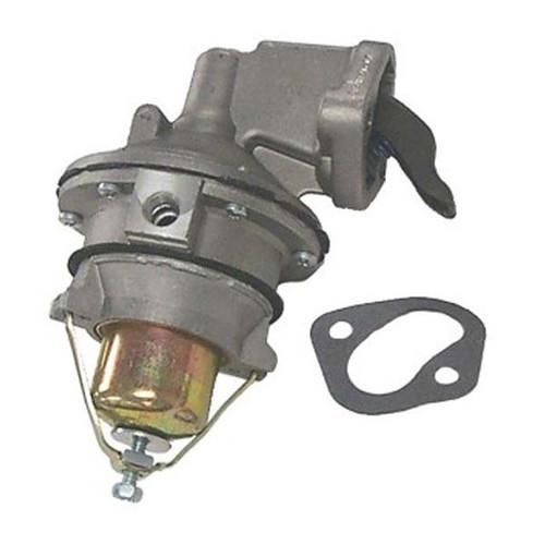 Pump Assy-Fuel, Mercury - Mercruiser 862077A-1