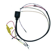 Johnson / Evinrude 60, 70, 75 hp Outboard Wiring Harness by CDI