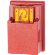 Blue Sea Systems Maxi Fuse Block for 30 - 80 Ampere Fusing