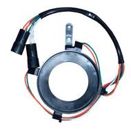 CDI Force Outboard Trigger Sensor 136-6029-3