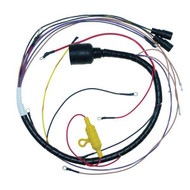 Johnson / Evinrude 275, 300 hp Outboard Wiring Harness by CDI