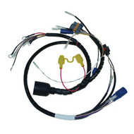Johnson / Evinrude 150 - 175 hp 60 Degree Optical Outboard Wiring Harness by CDI