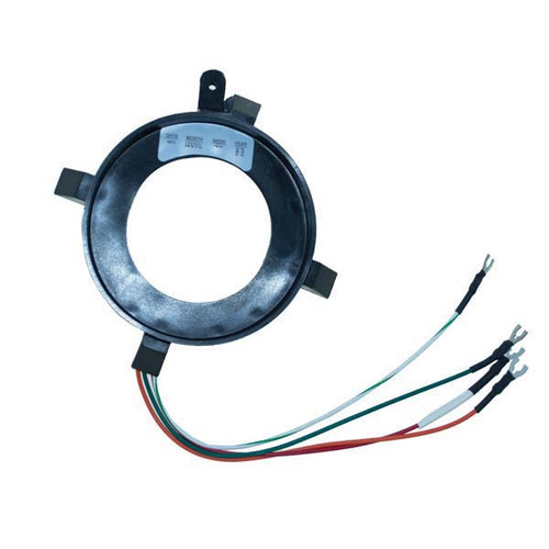 Force Trigger Sensor with 4/6 Cylinder Disks by CDI