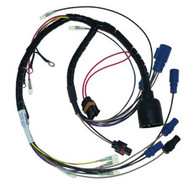 Johnson / Evinrude 200, 225 hp Outboard Wiring Harness by CDI