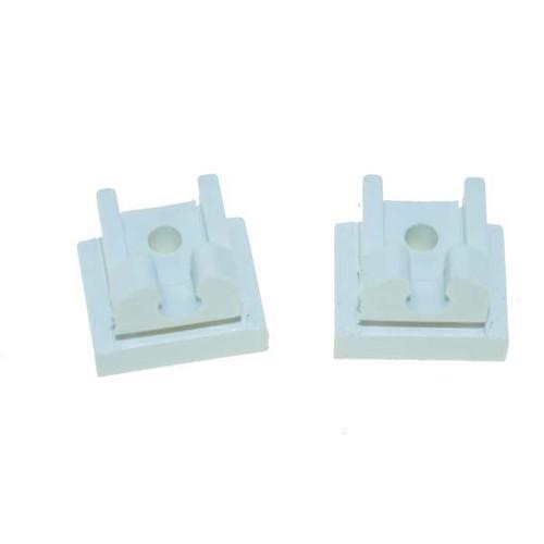 CDI Mercury/Mariner Distributor Insulator Blocks
