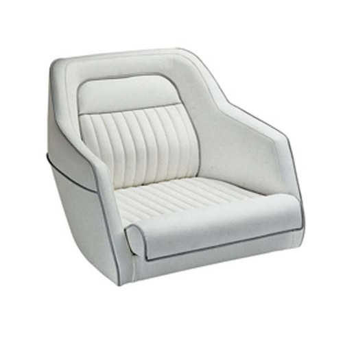 Garelick Contour Captains Chair