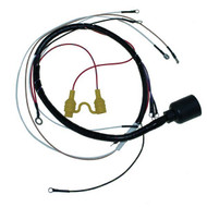 Johnson / Evinrude 85, 115, 135 hp Outboard Wiring Harness by CDI