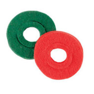 Ancor Anti-Corrosion Battery Terminal Rings
