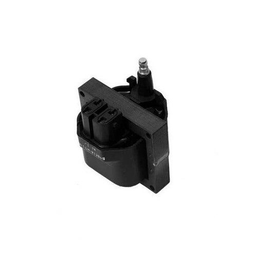 Ignition Coil, Mercury - Mercruiser 898253T27