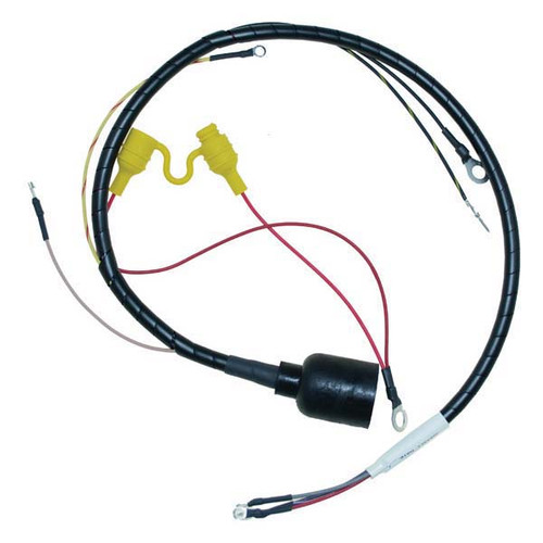 CDI 413 1818_lg__36951.1469112962.500.750?c=2 cdi 413 1818 johnson evinrude harness 1981 evinrude 35 hp wiring diagram at soozxer.org