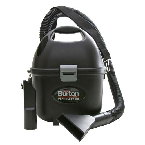 Burton Vacuum to Go 12-Volt