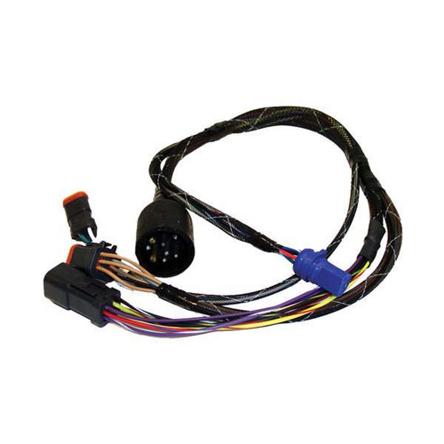 Johnson Evinrude Adp. Harness