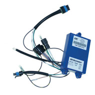 Mercury / Mariner 2 Cylinder Outboard Timing Protection Module by CDI