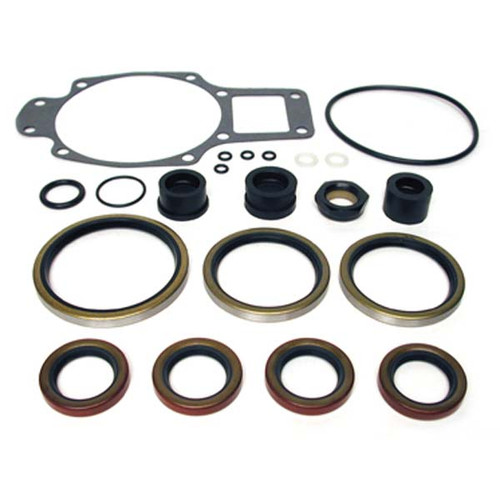 Gear Case Seal Kit Stringer
