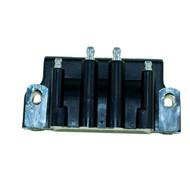 Johnson / Evinrude Outboard Ignition Coil