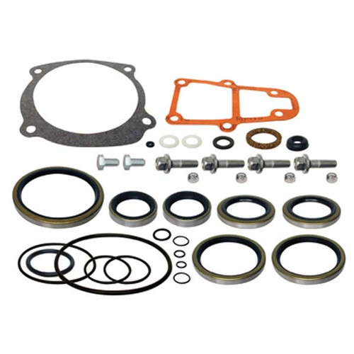 Gearcase Seal Kit Stringer