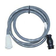 Mercury EFI Ext. Cable