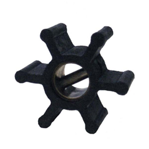 Jabsco Replacement Impeller 22405-0001