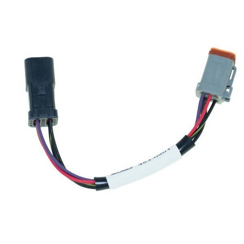 CDI 453 0901_lg__66103.1469112967.500.750?c=2 cdi 421 4402 engine adapter harness mercury to johnson evinrude johnson outboard wiring harness adapter at aneh.co