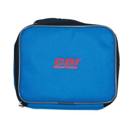 CDI Soft Case