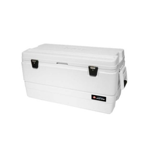 Igloo 94 Quart Marine Ultra Cooler
