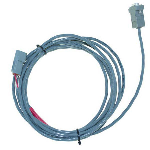 Ficht Engine Diagnostic Cable