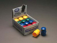 Trailer Ball Covers - Assorted Colors