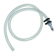 CDI Pressure and Vacuum Tester Replacement Hose