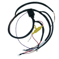 Johnson / Evinrude 150, 175, 200, 235 hp Outboard Wiring Harness by CDI