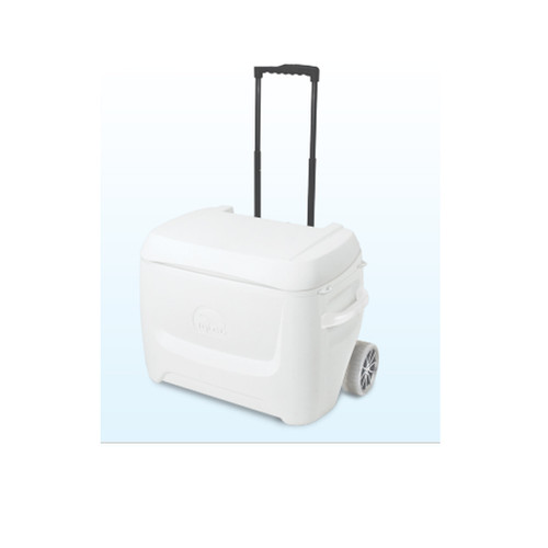 Igloo 28 Quart Marine Breeze Cooler
