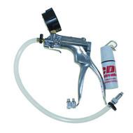 CDI Pressure and Vacuum Tester