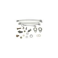 Circuit Kit, Mercury - Mercruiser 99940A-2