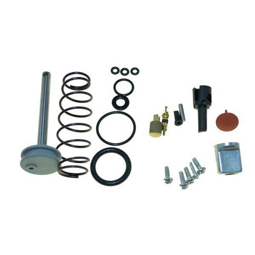 CDI Pressure and Vacuum Tester Repair Kit