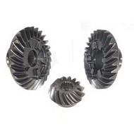V4 115-130hp Gear Set by Mallory