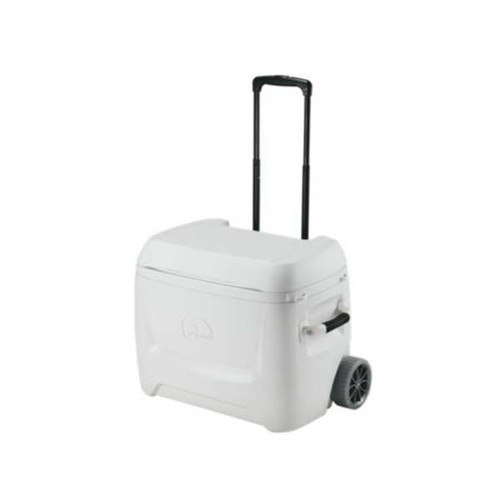 Igloo 50 Quart Marine Breeze Ultra Roller