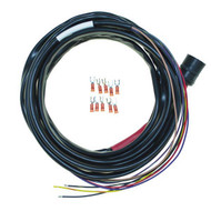 Johnson/Evinrude Wiring Harness by CDI
