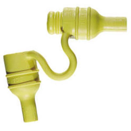 Ancor AGC Waterproof Fuse Holder