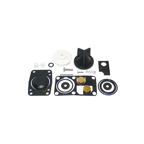 Service Kit for 3000 Series Toilets #29045-3000