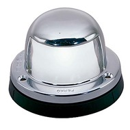 Perko Stainless Steel Stern Light