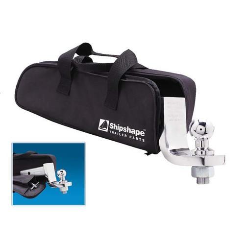 CE Smith Trailer Hitch Draw Bar Bag