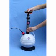 Pela 6.0 Liter Marine Oil Change Pump