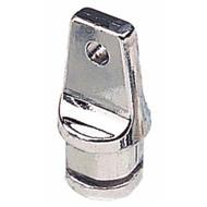 "Sea-Dog Bimini - Canopy Top 7/8"" Chrome Internal Eye End, Pair"
