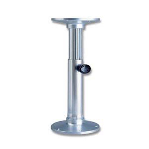 Garelick Manual Adjustable Table Base