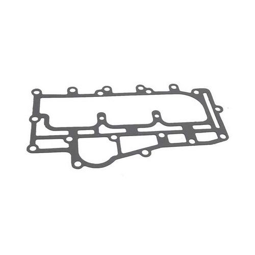 Sierra 18-0131 Baffle Plate Gasket